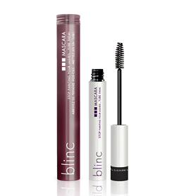 Blinc Mascara 06 Dark Green