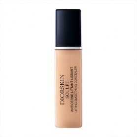 DIORSKIN SCULPT Smoothing Lifting Concealer Ivory 001