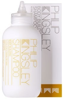 Philip Kingsley Body Building Shampoo 250ml - Building Gifts