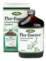 FMD Flor-Essence Liquid Cleansing Herbal Tea Blend 500ml