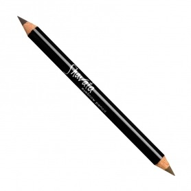 Shavata Double Ended Eyebrow Pencil - Makeup Gifts