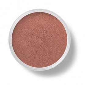 BareMinerals True All-Over Face Colour 0.85g