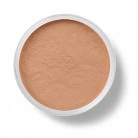 BareMinerals Tinted Mineral Veil Lockable Sifter 9g