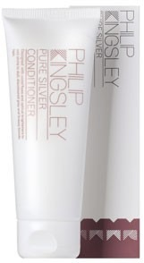 Philip Kingsley Pure Silver Conditioner 75ml