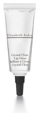 Elizabeth Arden Crystal Clear Lip Gloss 8.5g