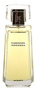 Carolina Herrera Eau De Parfum Spray 50ml