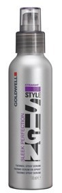 Goldwell Straight Sleek Perfection Thermal Spray Serum 100ml