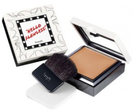 Benefit Hello Flawless! Custom Powder Cover-up SPF 15 7g - Custom Gifts