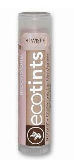 Eco Lips Eco Tints Moonstone 4.25g