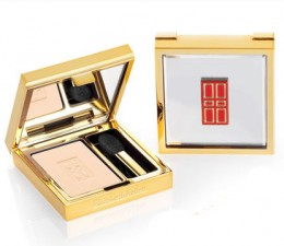 Elizabeth Arden Beautiful Color Eye Shadow 2.5g
