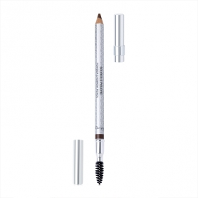 SOURCILS POUDRE Powder Eyebrow Pencil with Brush Blonde 653