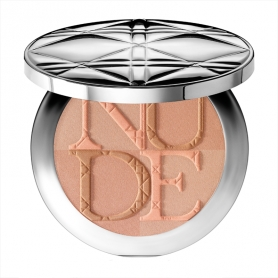DIORSKIN NUDE Tan Bloom Powder Zenith 003