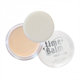 theBalm timeBalm Concealer 7.5g - Makeup Gifts