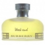 Burberry Weekend for Women Eau De Parfum Spray 100ml