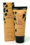 Di Palomo Wild Fig & Grape Enriching Hand & Nail Cream 75ml