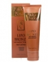 Fake Bake Lipo Bronze 133ml