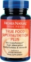 Higher Nature True Food Supernutrition Plus Tablets