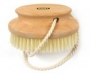 Kent Round Shower Brush - FD11