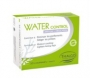 Thalgo Water Control 30 Tablets
