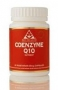Bio-Health Coenzyme Q10 30mg 30 Vegicaps