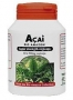 Rio Amazon Acai 500mg 60 Vegicaps
