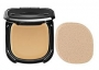 Shiseido Advanced Hydro-Liquid Compact SPF10 Refill 12g