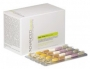 Advanced Nutrition Programme Pro-Vitality Formula - 28 Day Supply Blister Packs